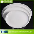 Wholesale Porcelain Restaurant Dishes