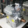 Bitzer yeniden/c kompresör 4 pfcy, 4 silindir 655cc Bitzer kompresör, Bitzer hava kompresörü değerlendirmeleri