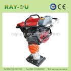 Hot Sale Honda Engine Petrol Tamping Machine