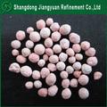 Caliente la venta de sulfato de magnesio heptahydrate fórmula química mejor precio