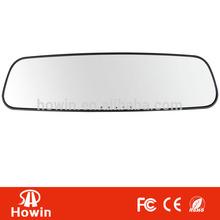 Hot selling car accessories G810 car night vision binoculars car dvr camera