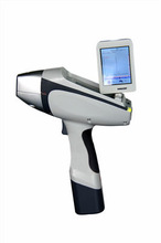 Handheld XRF Analyzer Price/Xrf Metal Analyzer