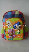 2014 Popular cute EVA school bags & backpack bag for students