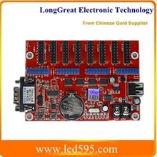 Control Card for LED Moving Message Display TF-M3U