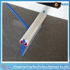 Carpet protective film
