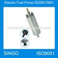 mercedes elétrica bomba de combustível diesel 0020915901