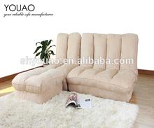 living room mini sofa sets B127b