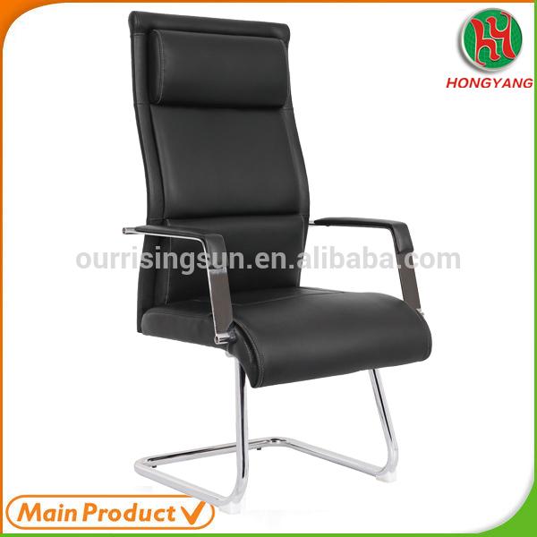 mobili per ufficio stile classico