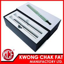 Kanger Electronic Cigarette Vaporizer Starter Kit EVOD