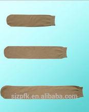 Prosthetics&Orthotics cotton stump sock prosthesis