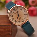 2014 alibaba çin tedarikçisi yeni moda büyük kol saati/erkekler için saatler