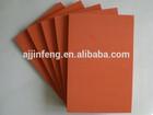 Colorful Eva Foam Sheet for EVA Products