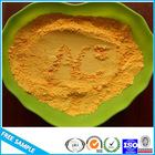 The best chemical additives adc foaming agent pvc