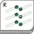 мощность ntc термисторы маркировки