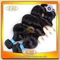 Fábrica pirce extensão natural do cabelo, atacado natural 100 indiana cabelo humano, baratos cabelo indiano virgem