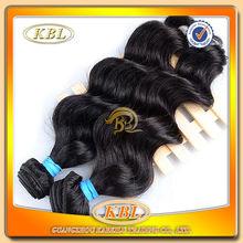 wholesale human hair weave,brazilian hair weave,cheap remy human hair