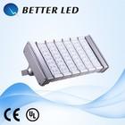 100% top quality and super bright led crane light