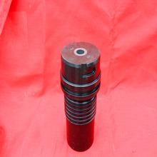 carbide tungsten valve parts