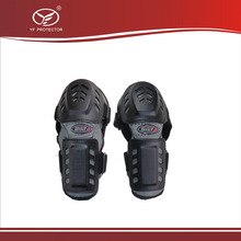 CE Motorcross Elbow Guards knee protector For Kids