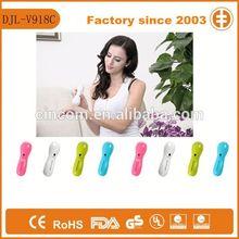mini massage hammer portable facial massager