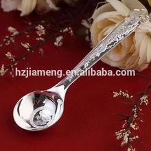 100% handmade handicraft antique china home decor wholesale