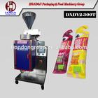 automatic viscous liquid packing machine price