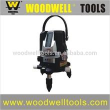 2014 New Model ,4V3H1D, professional laser level S-700HH