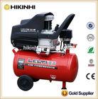 cheap portable air compressors for sale 24L