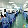 waterborne epoxy flooring pharmaceutical factory chemical resistant epoxy floor coating factory floor paint