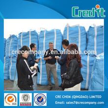 High quality food grade calcium chloride/good calcium chloride price/calcium chloride dihydrate