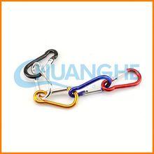 Hot sale! high quality! key chain usb flash memory
