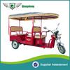 china best qualtiy 3 wheeler tuk tuk for sale