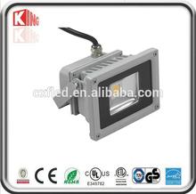 IP65 Outdoor Security Classic/Dusk Till Dawn Photocell AC LED Flood Light