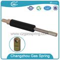 kia rio y accesorios de compresión de gas de la primavera