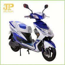 big wheel best adult factory electric motorbike