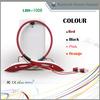 earphones headphones color headphone colour headphone LBH1008 with shark mouth shape design