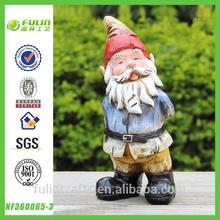 2014 Funny Garden Gnome Manufactures,Garden Gnome Cheap