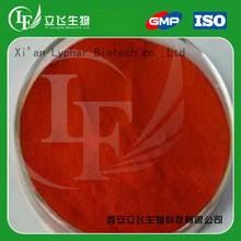 Lyphar Supply Quality Product Carotene Cream