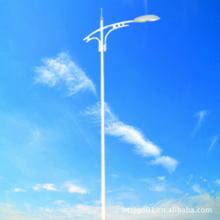 best prices of solar street lights