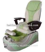 SK-8013-3012 foot pedicure nail salon furniture