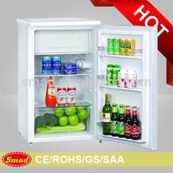 95L Mini Refrigerator/Mini fridge/lg mini refrigerator