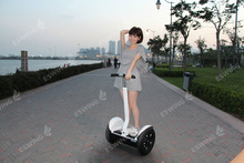 2014 best discount quality power 2 wheel electric scooter, adult electric vehicle
