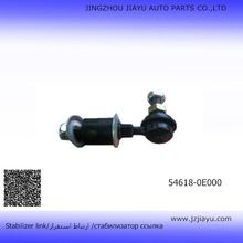 From China auto parts FRONT stabilizer link for NISSAN CEFIRO MAXIMA OE NO. 54618-0E000 555 NO. SL-4870