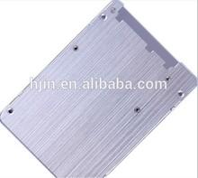 Aluminum SATA Interface USB 3.0 SSD External Housing