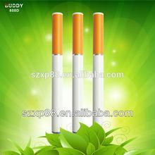 New promotion ! 808D e cig kits healthy vaping Super mini Electronic Cigarette !!!!