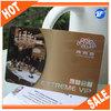 factory price printable plastic pvc card