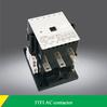 12V/24V/36V/48V/110V/127V/220V/240V/380V/415V/440V 3tf(cjx1) Magnetic AC Contactor
