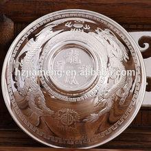 wholesale modern used china fancy bone china dinnerware