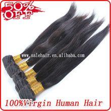 Good quality unique cheap u part wigs