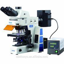 RX50-RFL Biological fluorescence Microscope